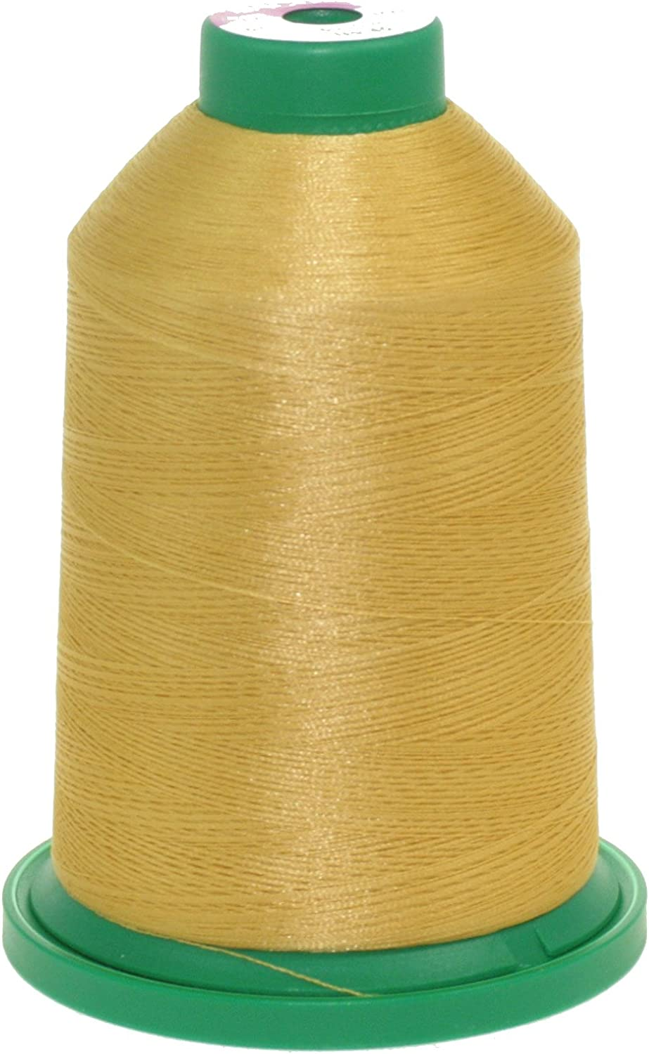 Isacord Embroidery Thread 5000m 0781 0700-0781