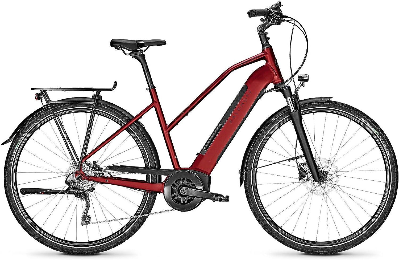 Kalkhoff Endeavour 3.B Advance Bosch 2020 - Bicicleta eléctrica