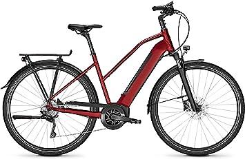 Kalkhoff Endeavour 3.B Advance Bosch 2020 - Bicicleta eléctrica ...