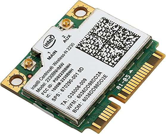 USB 2.0 Wireless WiFi Lan Card for HP-Compaq Deskpro 2000 5100//630