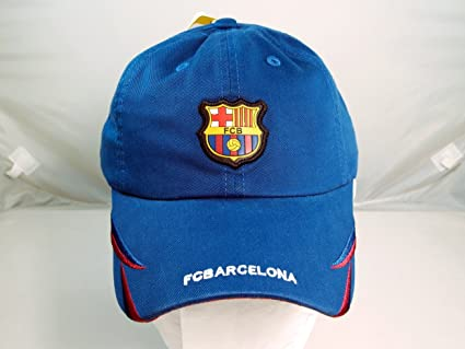 50f9930c186 Image Unavailable. Image not available for. Color  Rhinox FC BARCELONA  OFFICIAL ...