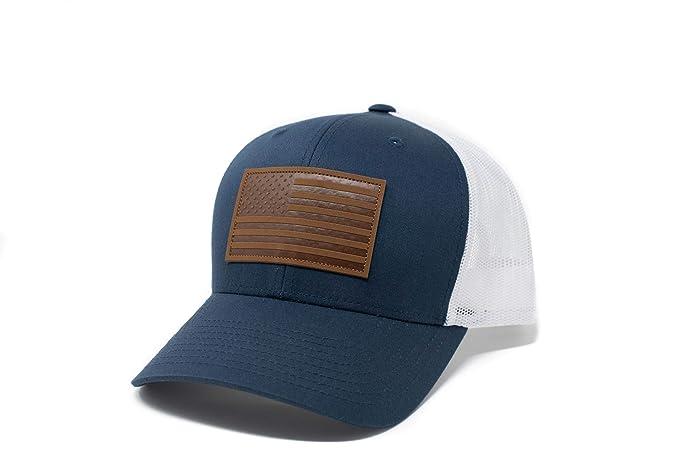 e486eeff0 13 Stripes American Flag Hat