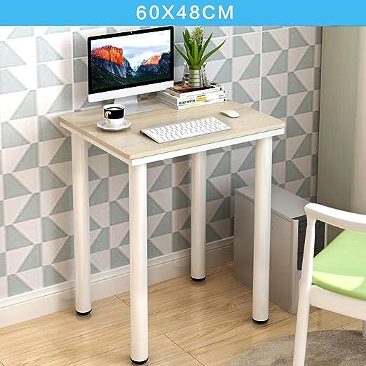LTM-MPZ Escritorio de la computadora de Oficina Muebles de Oficina ...