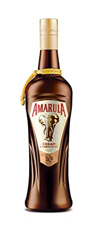 Image result for Amarula