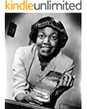 A Collection Of Poems - Gwendolyn Brooks