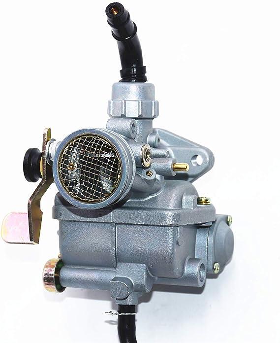 NEW Honda CT 90 CT90K4 Trail Carb//Carburetor