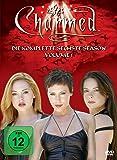 Charmed - Season 6, Vol. 1 (3 DVDs)