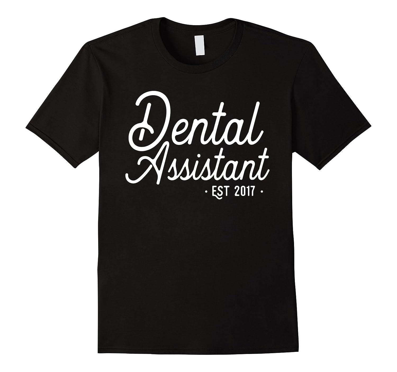 Dental Assistant Graduation Gift ...