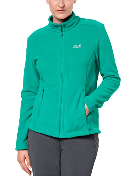 Jack Wolfskin Womens Moonrise Jacket