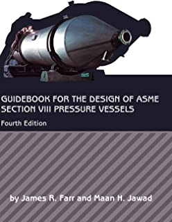 pressure vessel design manual fourth edition dennis r moss rh amazon com pressure vessel design manual 4th edition download pressure vessel design manual 4th pdf