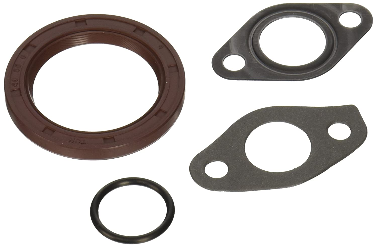 Fel-Pro TCS45890 Timing Cover Gasket Set