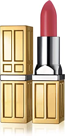 Elizabeth Arden Beautiful Color Moisturizing Lipstick Matte Finish