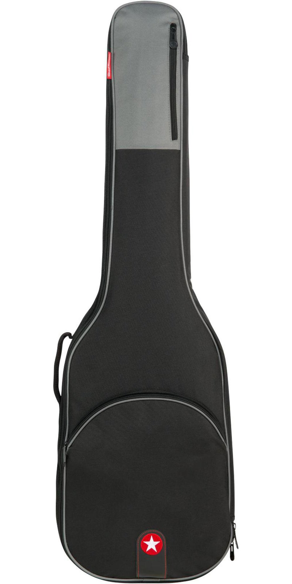 Road Runner RR1EB Avenue Series Electric Bass Padded Gig Bag