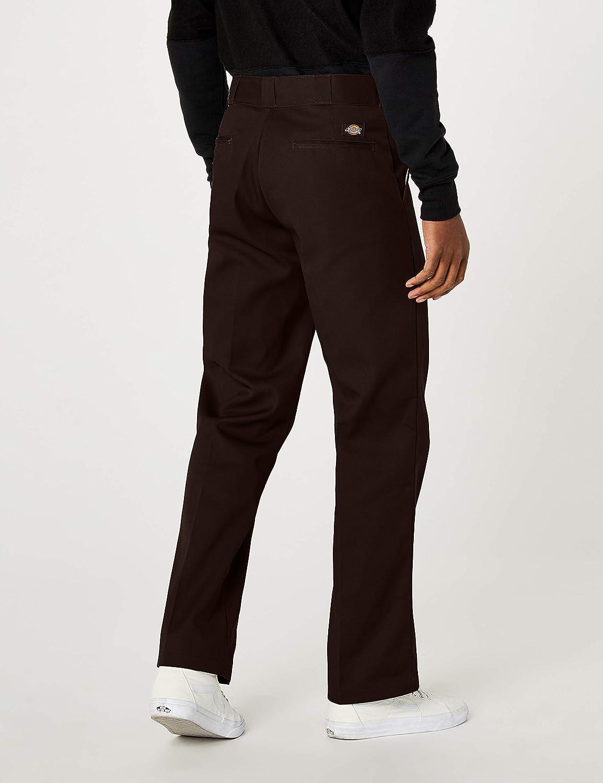 Dickies Mens Workwear Trousers