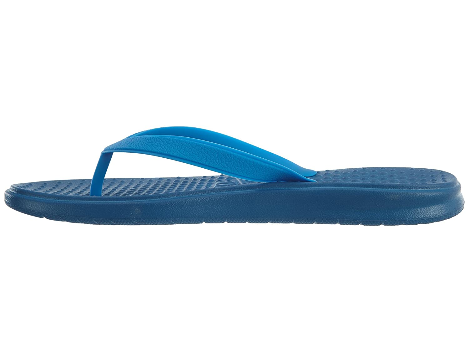 Nike Solay Thong (GS/PS) 882827-400 882827-400 ZK2J87Mnc