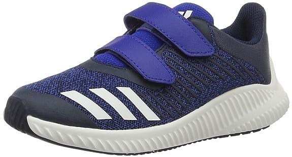 scarpe bambino led adidas