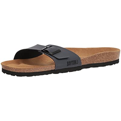 Amazon.com | BAYTON Men's Zephyr Sandal | Sandals
