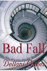 Bad Fall Kindle Edition