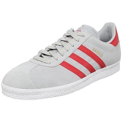 Basket Adidas Originals Gazelle 2 Ref. G44125 37 13