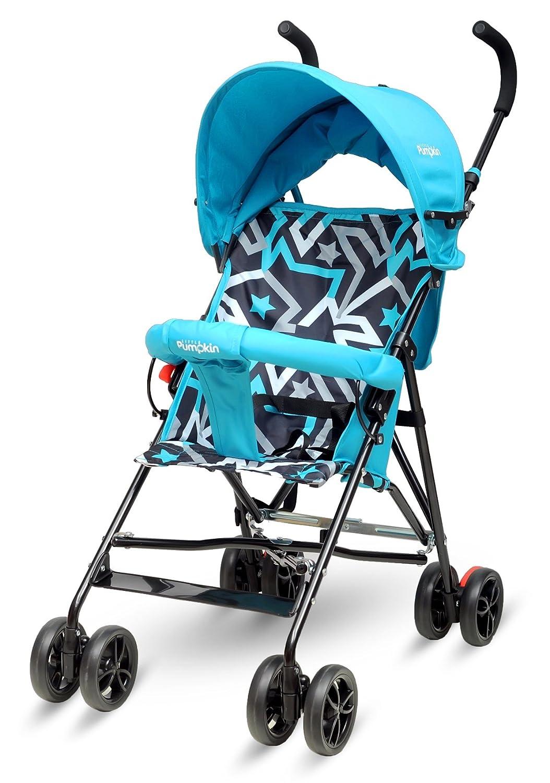 Little Pumpkin Baby Stroller Buggy For Kids