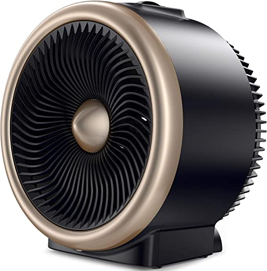 Amazon Com Pelonis Psh700g Ceramic Space Heater Electric Heater