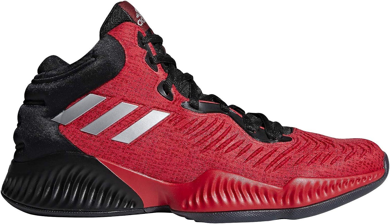 adidas Herren Superstar Bounce Basketballschuhe