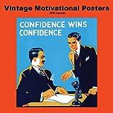 Vintage Business Motivational Posters