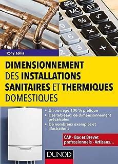 GRATUITEMENT CLIMATIQUE MEMOTECH TÉLÉCHARGER GENIE PDF
