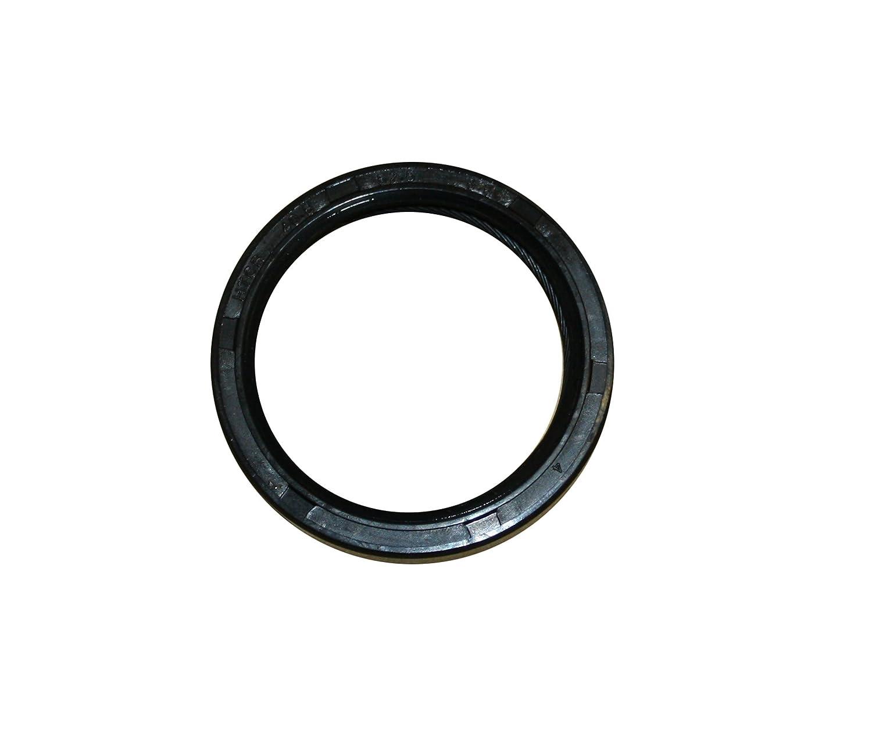 ContiTech CS9048 Camshaft Seal 32X45X8