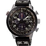 SEIKO PROSPEX Men's watches SSC423P1