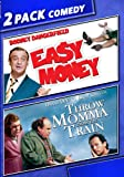 Easy Money / Throw Momma From the Train [Import]
