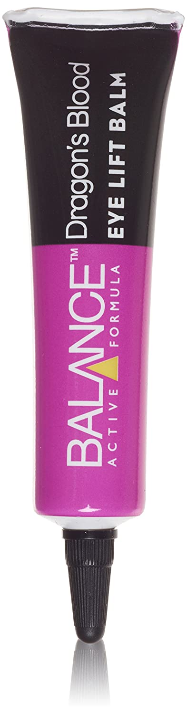 Balance Active Formula Dragons Blood Eye Lift Balm 15ml Brodie & Stone 04040BAL