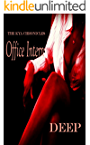 Office Intern (The Kya Chronicles Book 2)