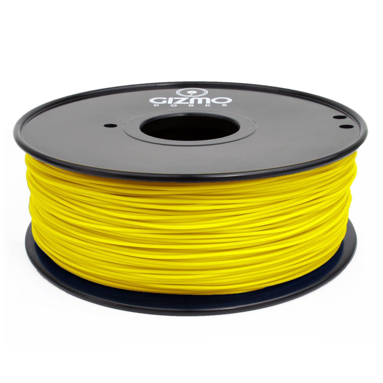 Filamento HIPS 1.75mm 1kg COLOR FOTO-1 IMP 3D [0FG7CAT6]