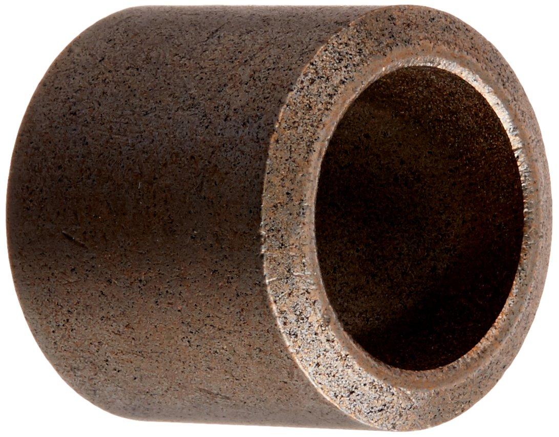 Timken PB652 Clutch Release Bearing