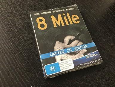 8 mile movie free