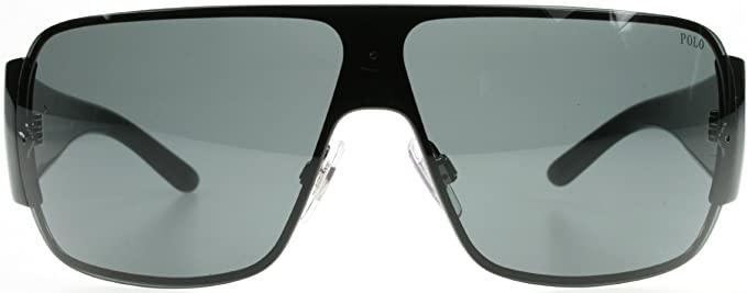 Ralph Lauren Gafas de Sol Polo PH3037: Amazon.es: Ropa y accesorios