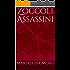 Zoccoli Assassini: racconto giallo