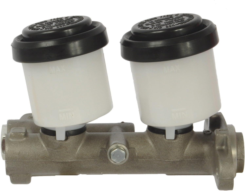 Cardone Select 13-4001 New Brake Master Cylinder