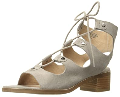 Women's Love Affair Dress Sandal