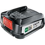Bosch 14,4V batterie de rechange PBA 14,4(14,4V, 2,5Ah)