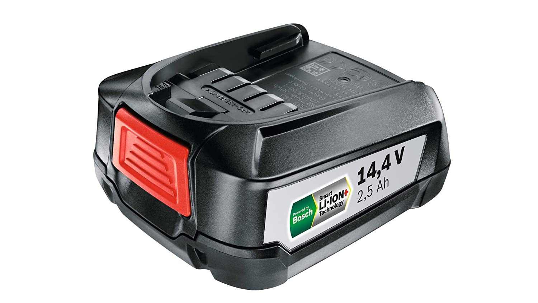 Bosch v und v akku schnellladegerät volt system