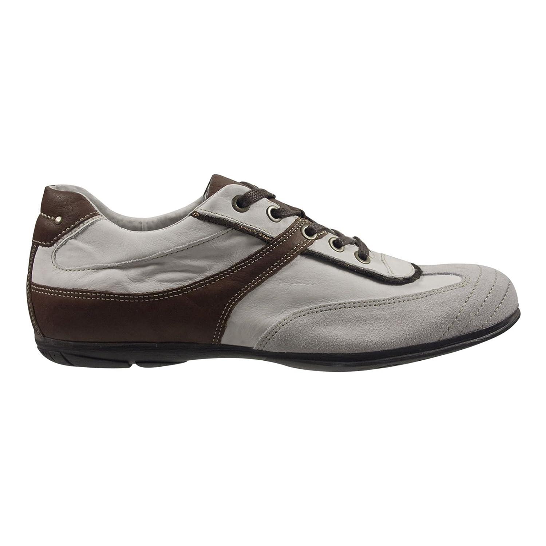Lake Eagle Eagle Lake 100239-10885 Herren Schuhe Premium Qualität Turnschuhe 2f5380