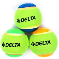 Delta Elite Tenis Topu, 3lü