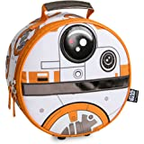 Star Wars BB-8 Lunch Tote