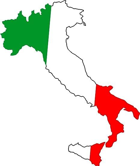 photo du pays italie