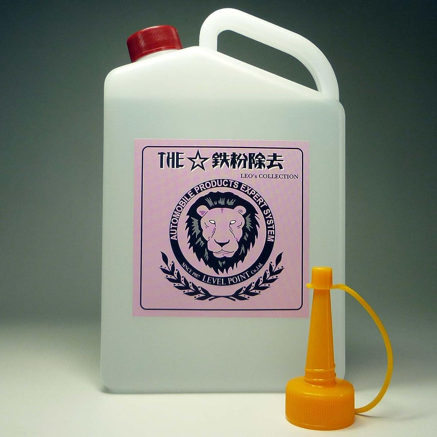 慎重にガロン賠償ワコーズ FC フィルタークリーナー 湿式エアフィルター用洗浄剤 1000ml V460