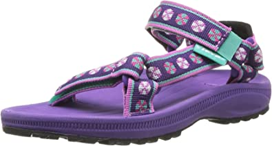 See More Designs Sizes Shopkins Girls Plush Round Toe Embroidered Character Slip On Clogs 37127-32SK-parent