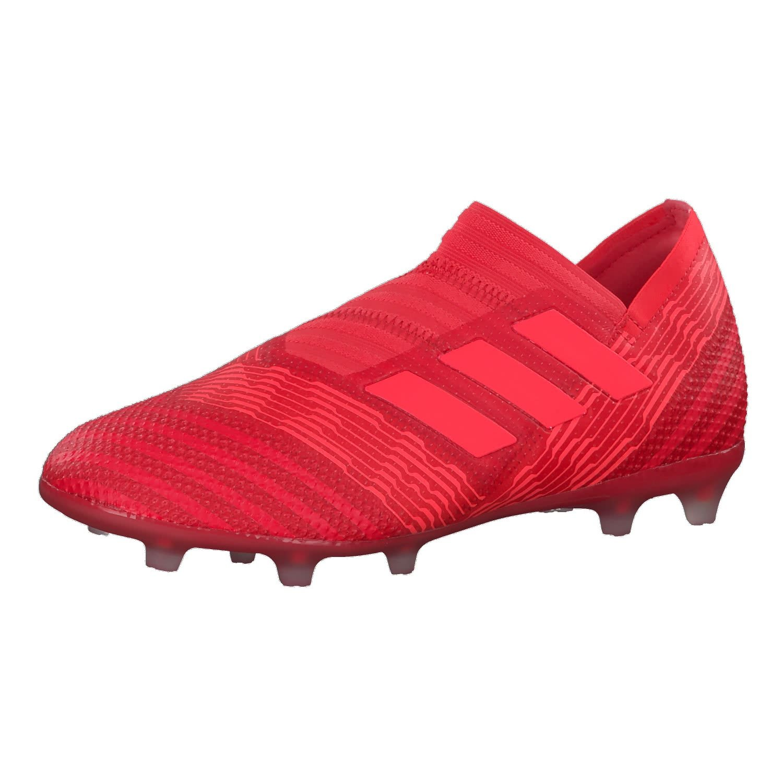 Adidas Unisex-Kinder Nemeziz 17+ Fg J Fußballschuhe