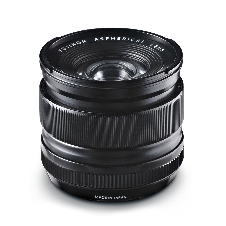 Fujifilm Fujinon Prime Lens XF16mm F1.4 R WR, Ultra-Wide Lens Fujifilm Canada XF 16mm F1.4 R WR